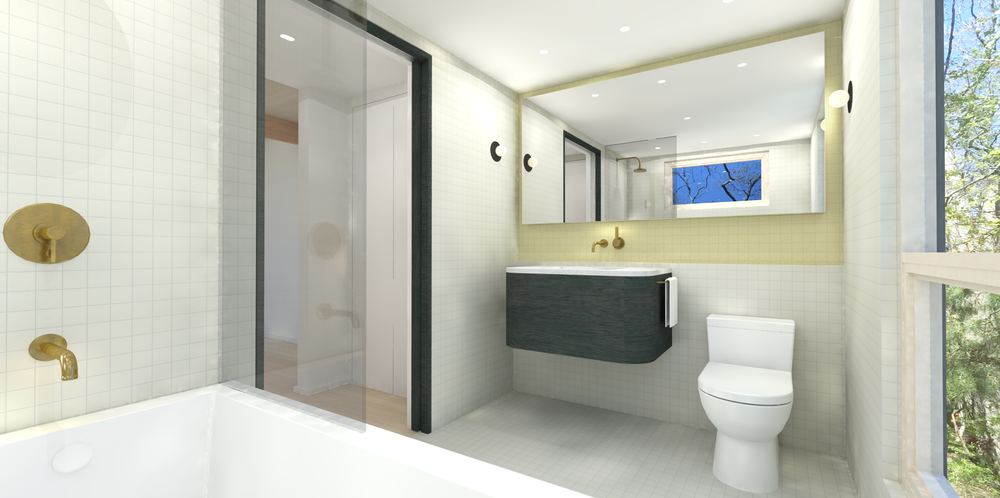 19 03 06 Master Bath_Sink view-lemon.png
