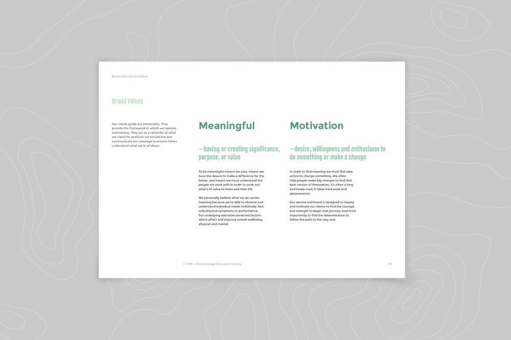 Guideline-3.jpg
