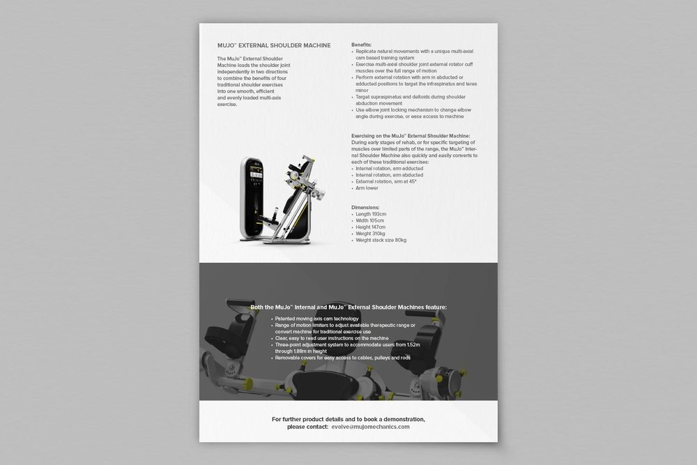 Spec-sheet-2.jpg