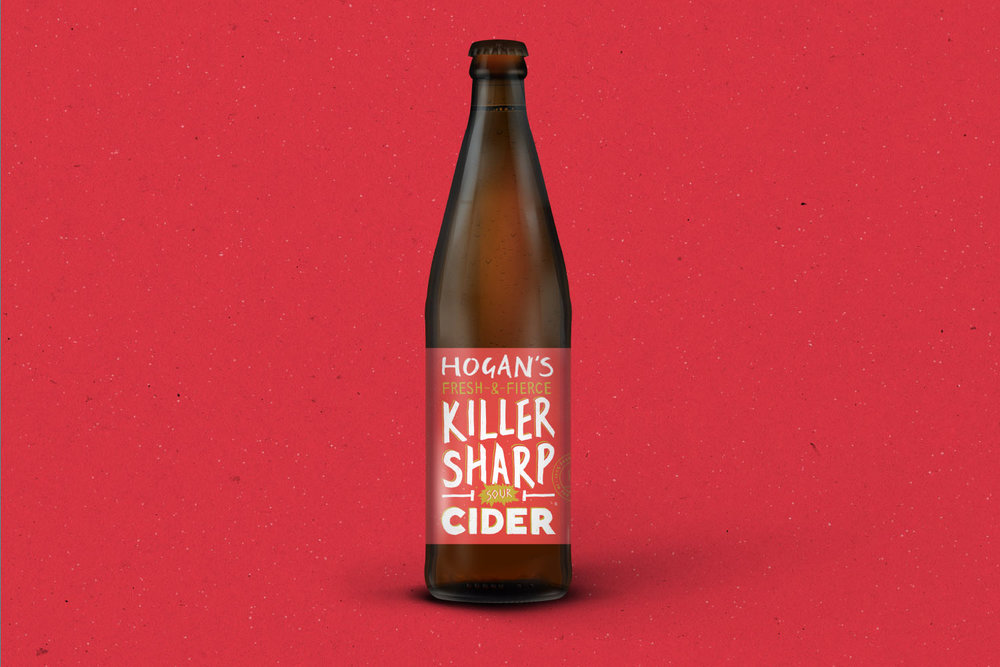 Killer-Sharp-Bottle.jpg