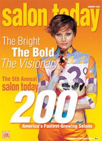 SalonToday2002.jpg