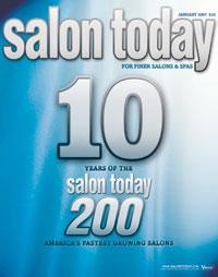 SalonToday2007.jpg