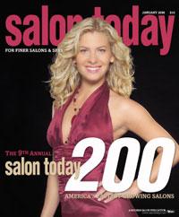 SalonToday2006.jpg