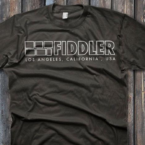 about_fiddler.jpg