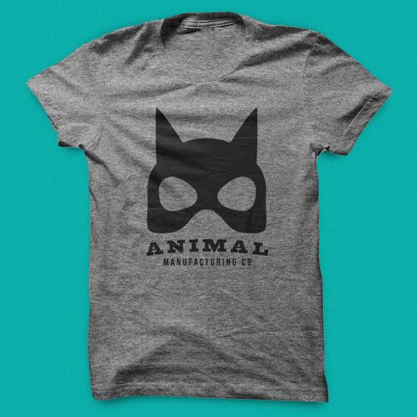 shirt-amco.jpg