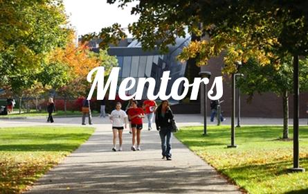 mentors.png