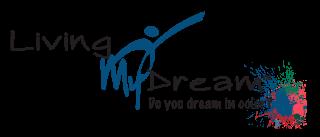 livingmydream_logo.png