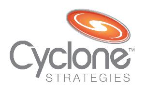 Cyclone Logo F.jpg