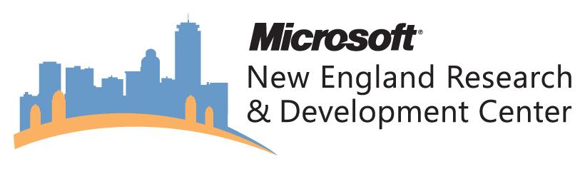 mcs_nerd_logo.jpg