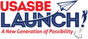 USASBE-Launch-logo-300x135.png