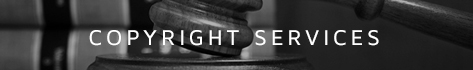 copyrightservices.jpg