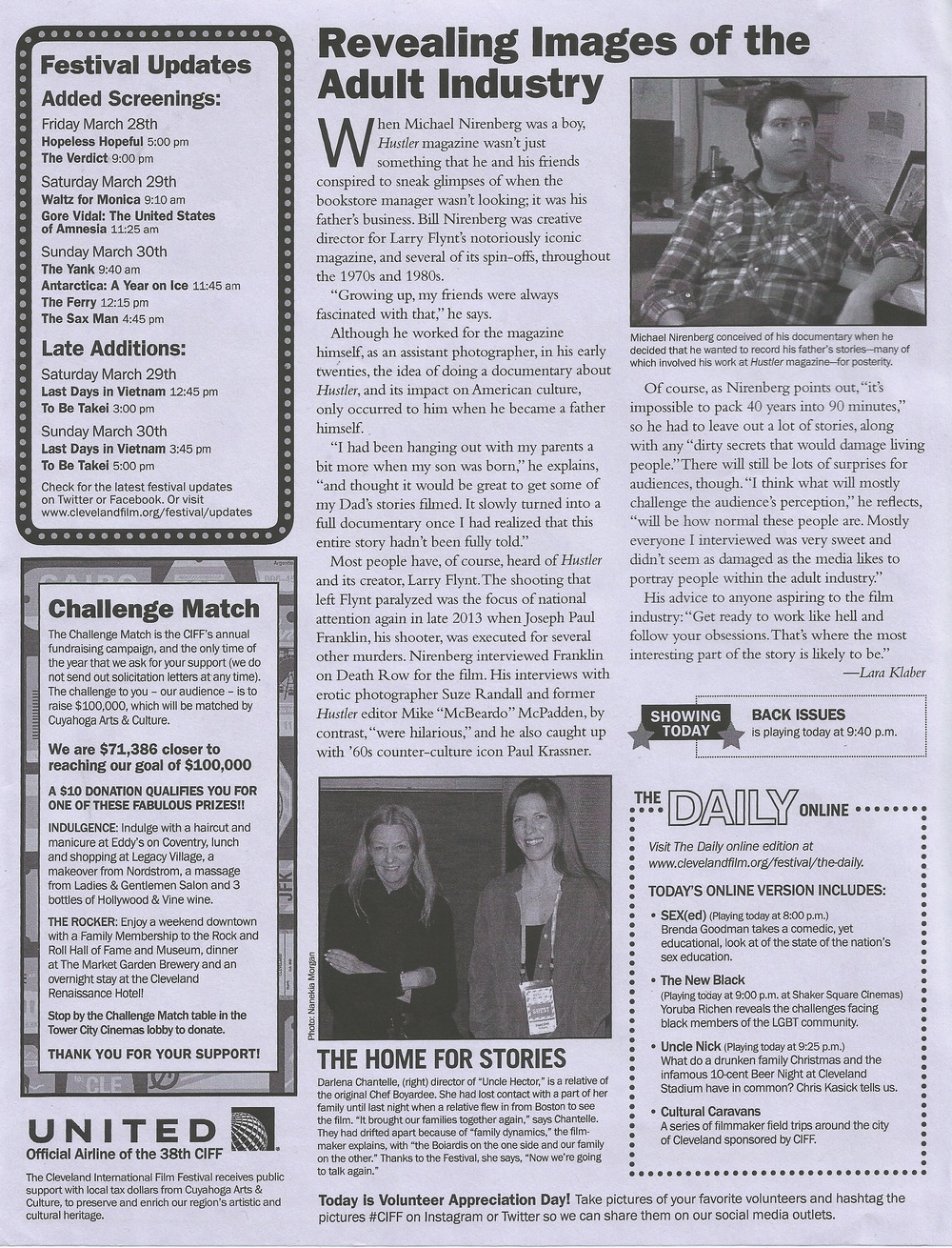CIFF36_The_Daily_pg2_interview.jpeg