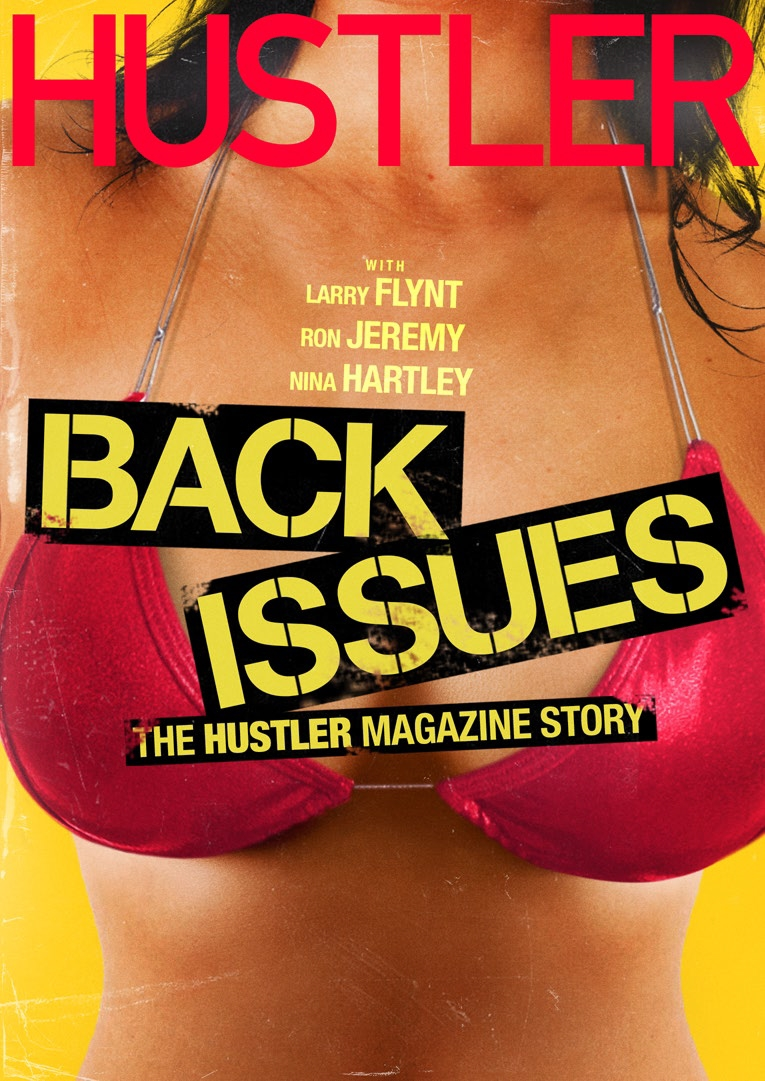 BACK_ISSUES_DVD.jpg