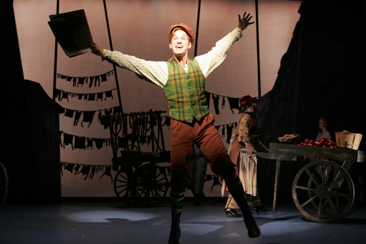 gallery_l_Justin Bowen in Goodspeed Musicals Hello! My Baby. Photo by Diane Sobolewski.jpg