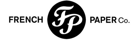FrenchPaperCo_Logo.png