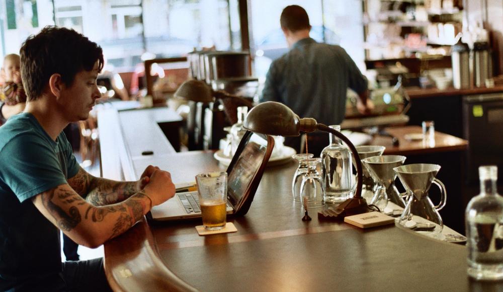 barista-billy-alberta-street2.jpg