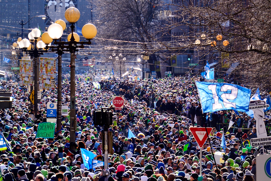 seattle-seahawks-parade-020514-will-austin-photo.jpg