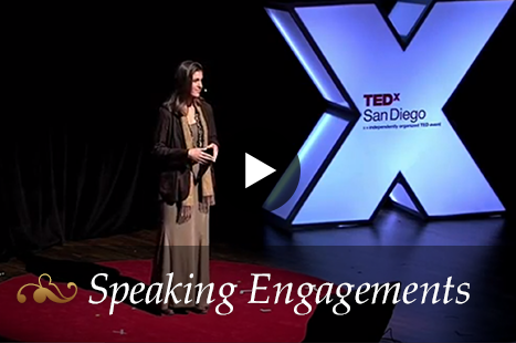 img-speaking-engagements4.png