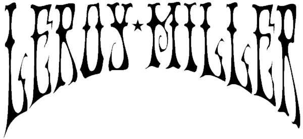 Leroy logo re edit 2017.JPG