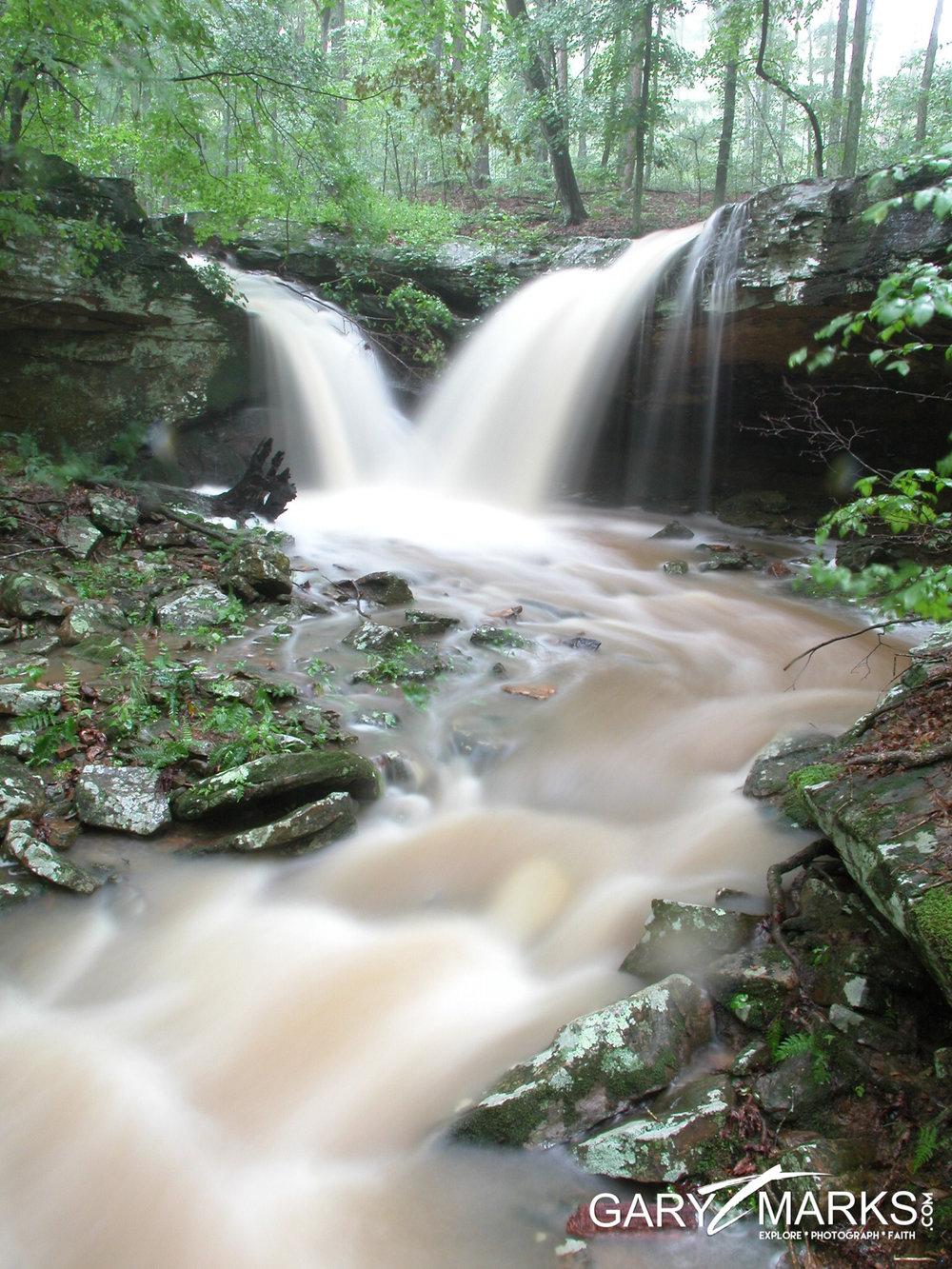 48 - Twin Falls