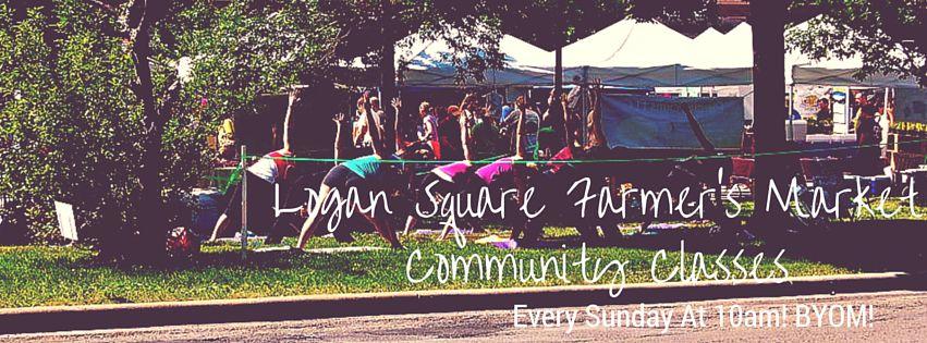 Logan Square Farmer's MarketCommunity Classes.jpg