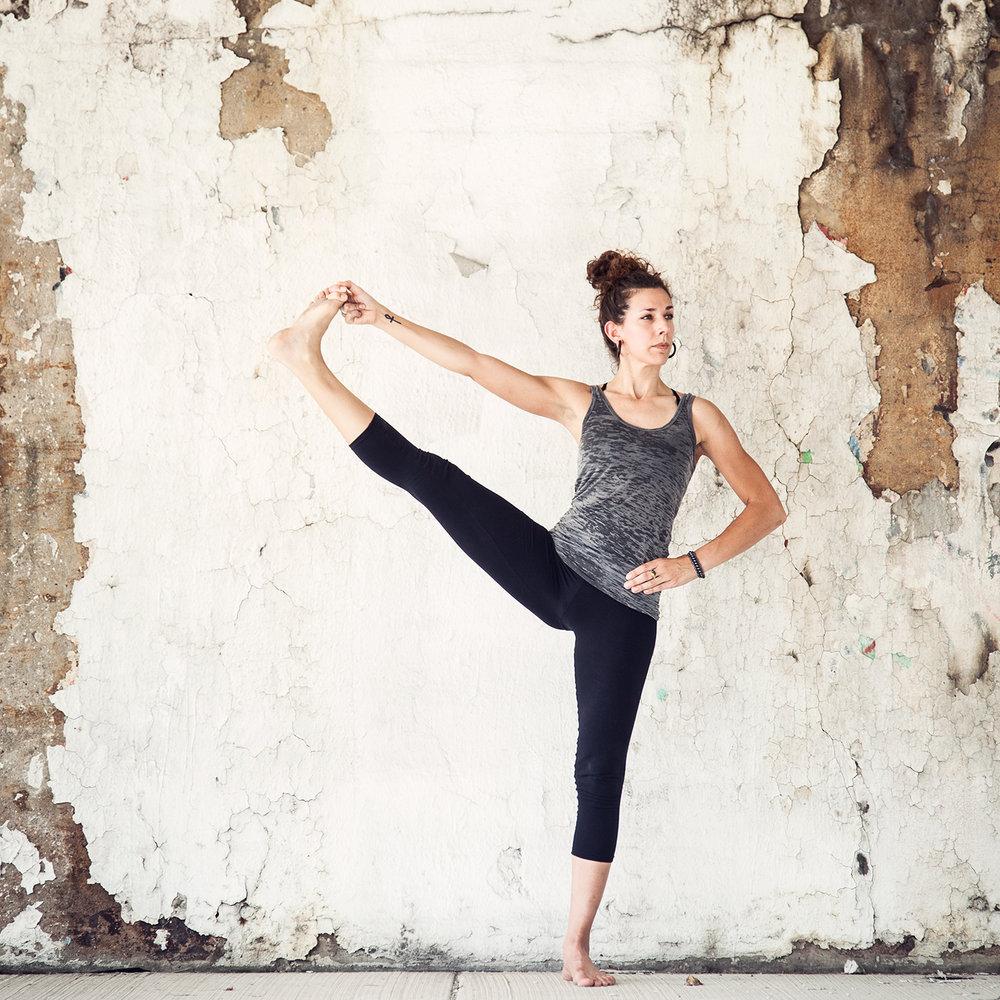 KK_Yoga_August2012-136.jpg