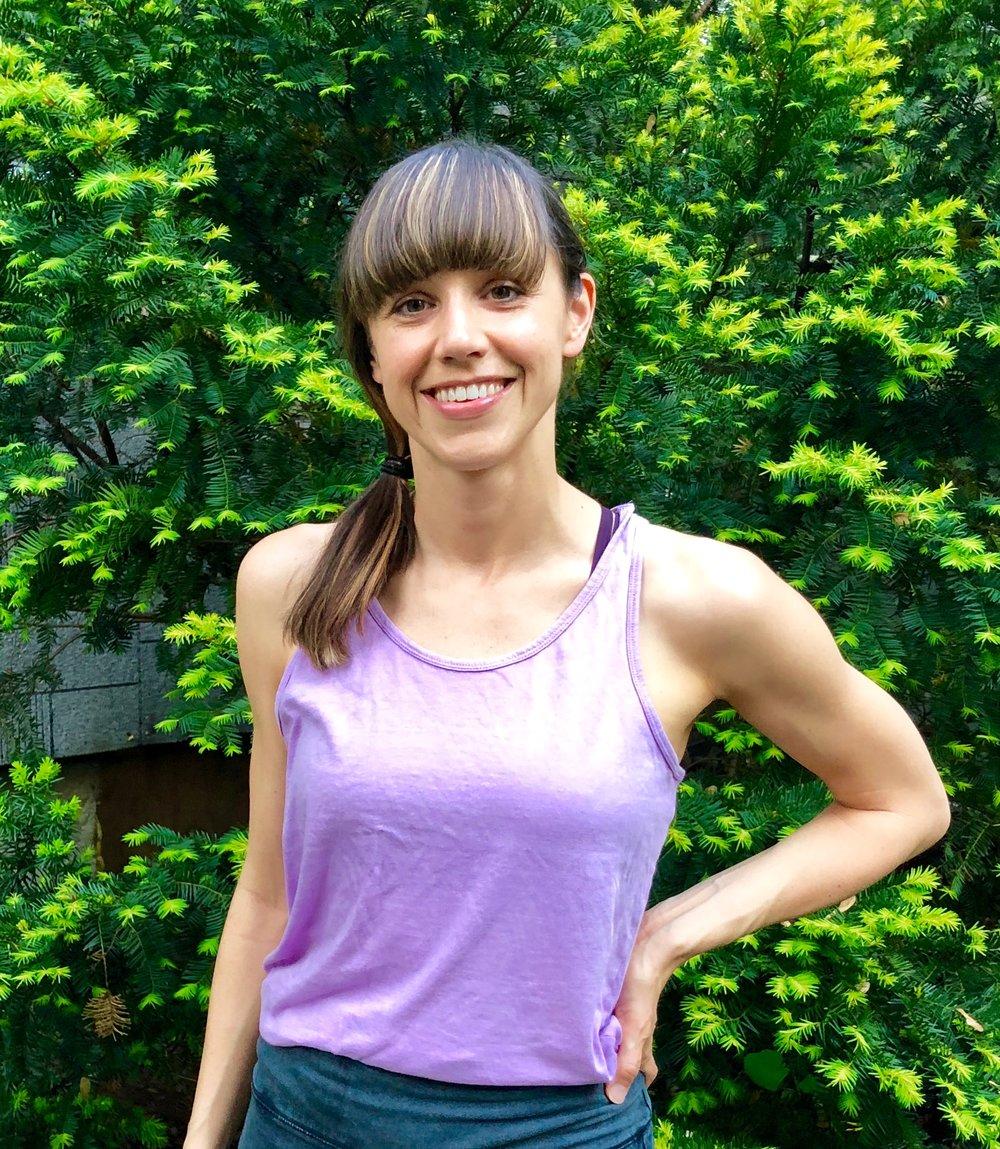 Shannon Kephart