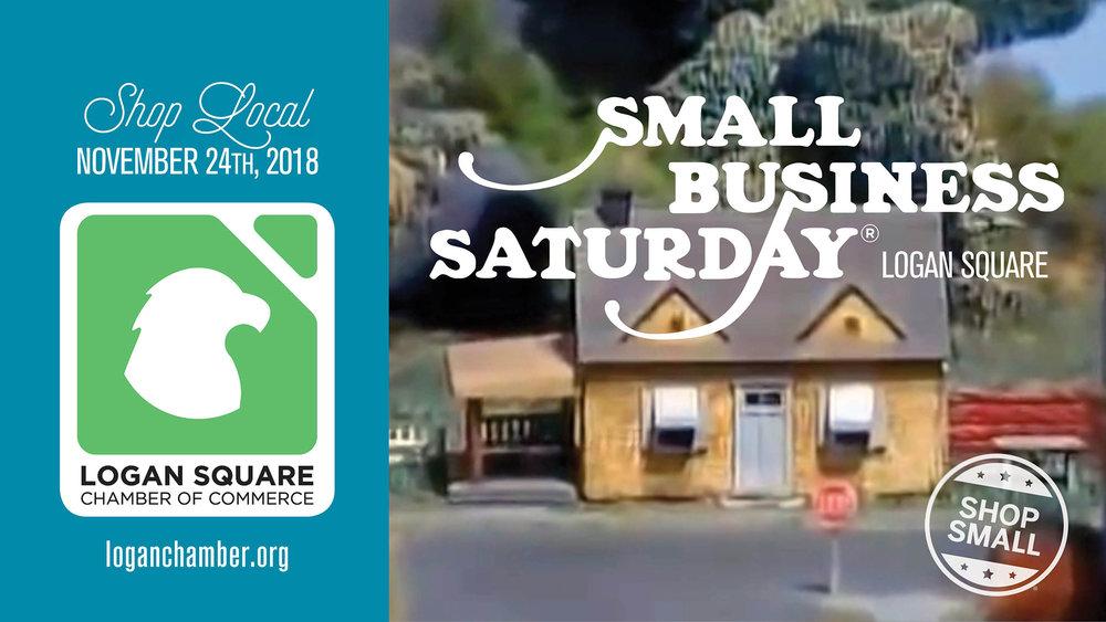 Shop Small LGCC Ad 2018 (002).jpg