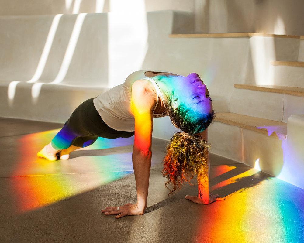 KK_Yoga_LightSanctuary_2379.jpg