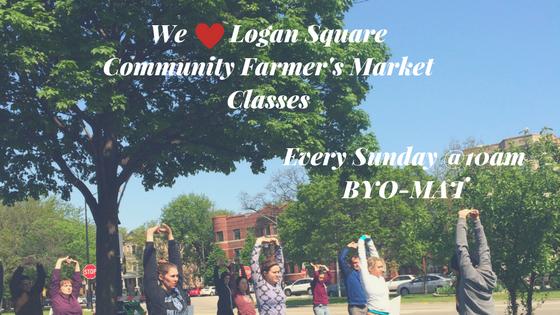 We Logan SquareCommunity Farmer's Market Classes-2.png