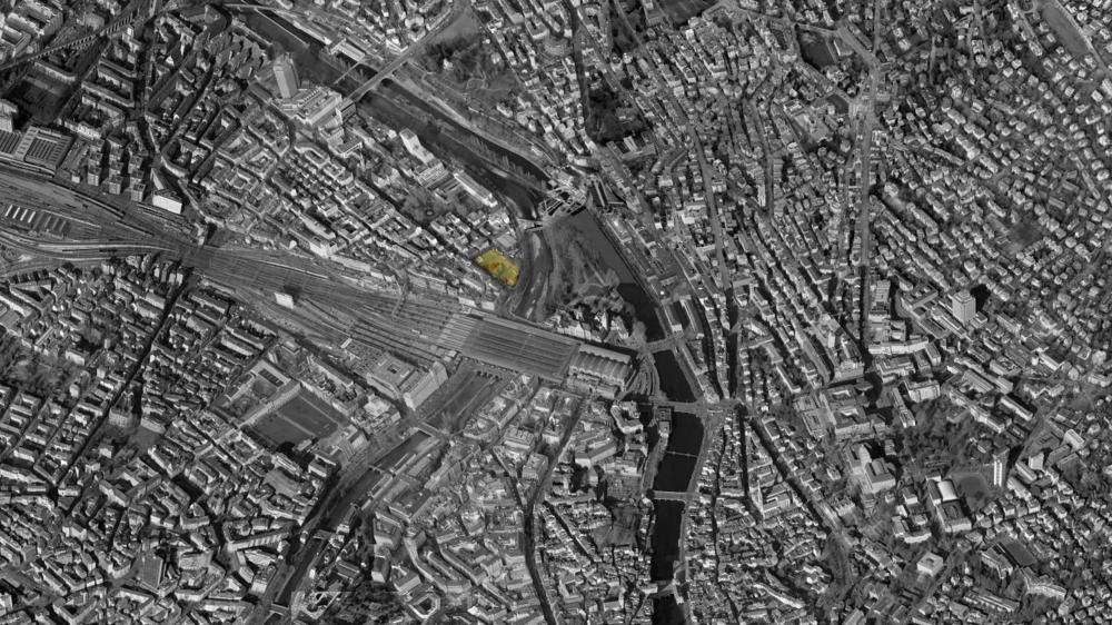 Luftaufnahme2edit.png