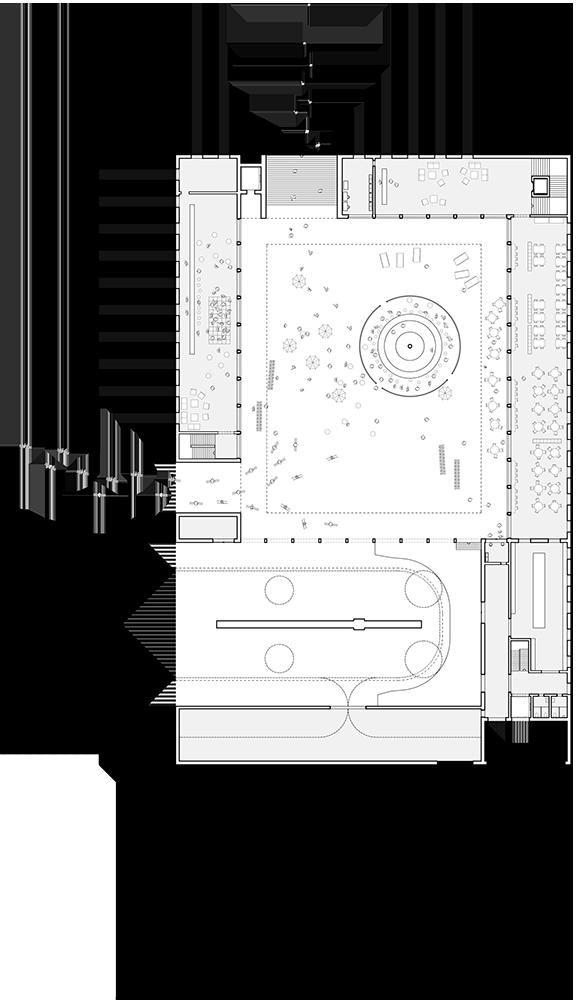 Erdgeschoss A4 1_500.png
