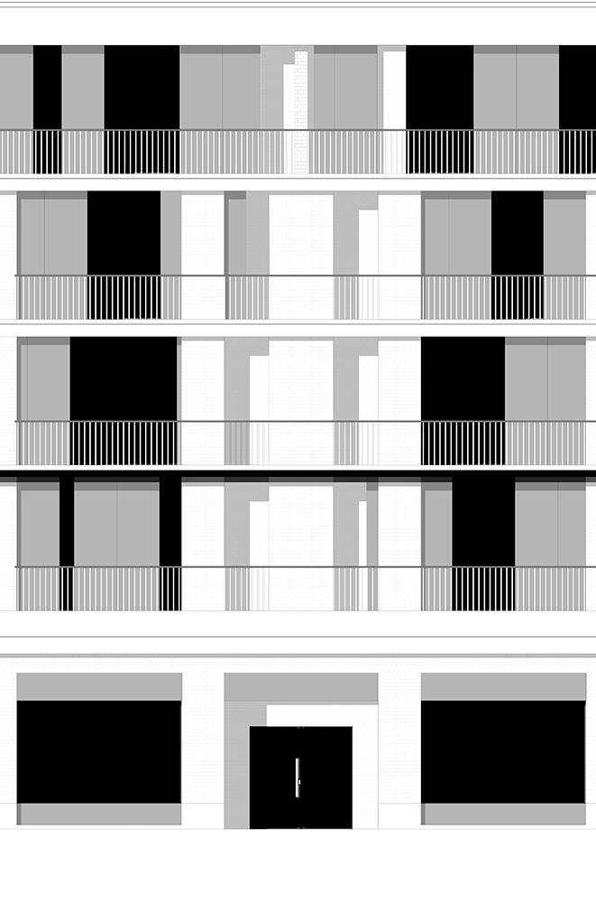Südfassade 1 zu 50 2.png