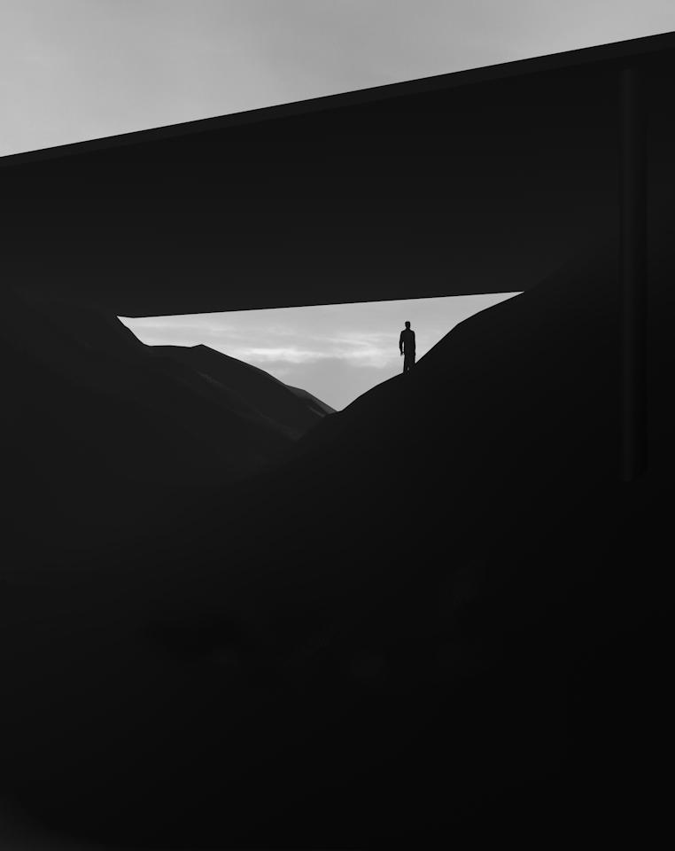 Raum im Raum Visualisierung.jpg