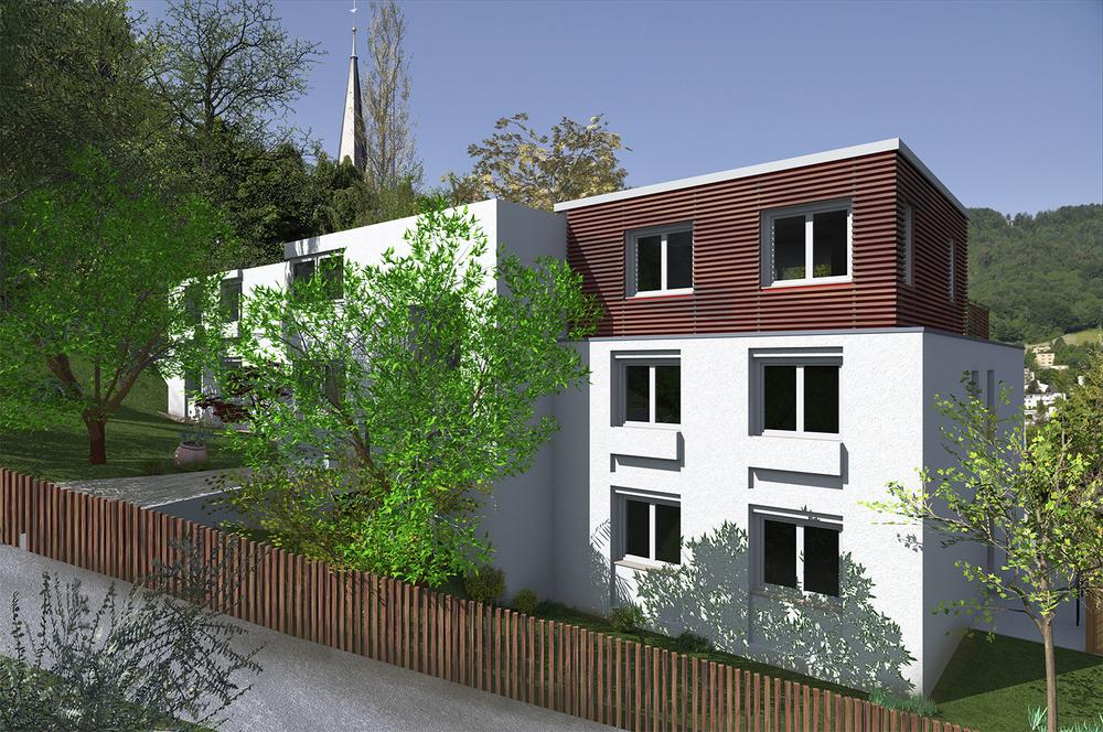 Kirchstrasse Render 2.jpg