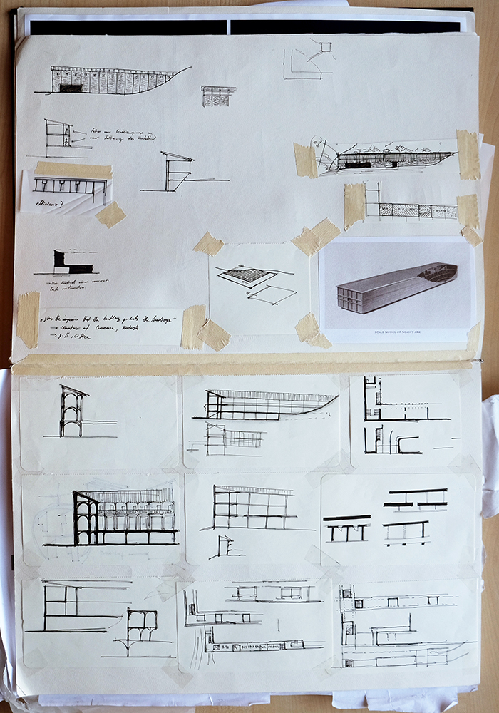 Sketchbook2.jpg
