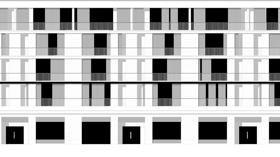 Südfassade 1 zu 50.png