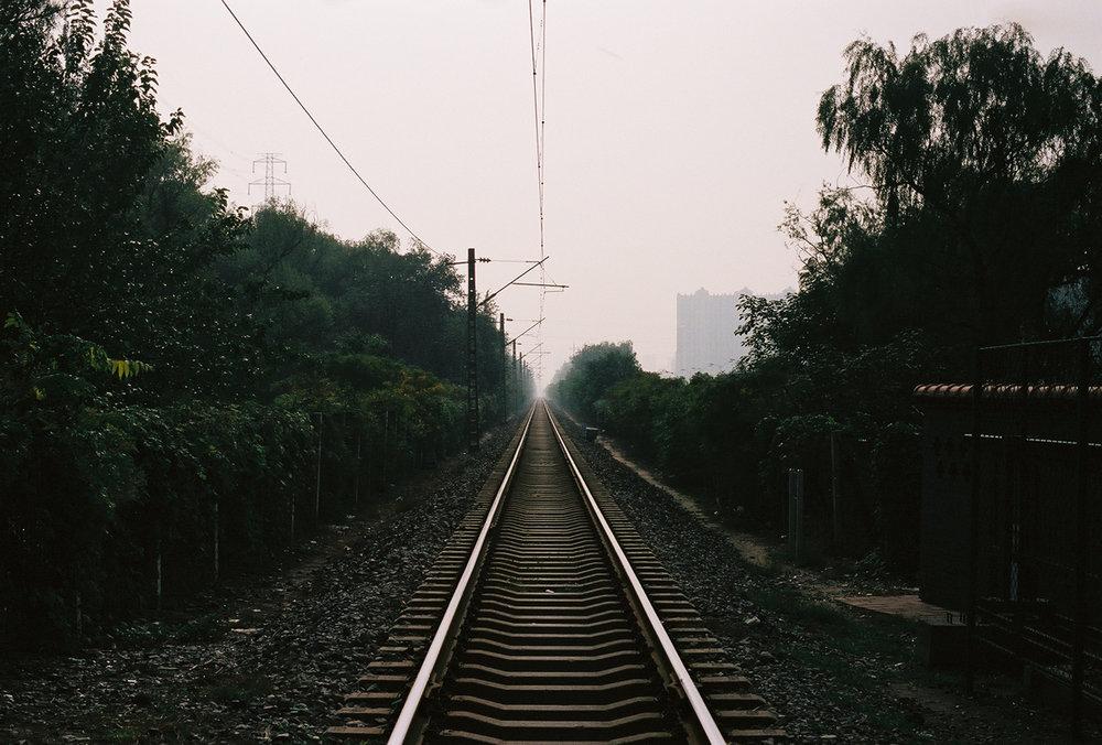 R1-04300-009A.jpg