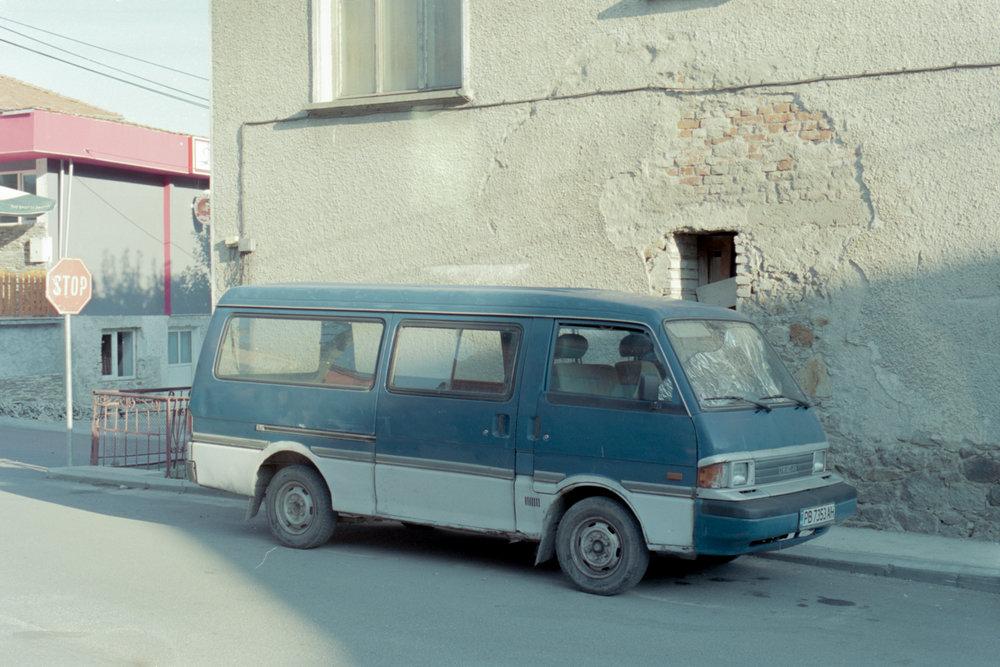 Bulgaria-7.jpg