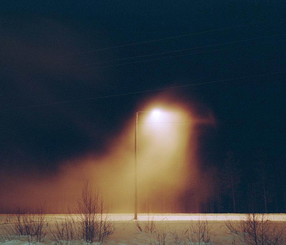 Lapland-4.jpg