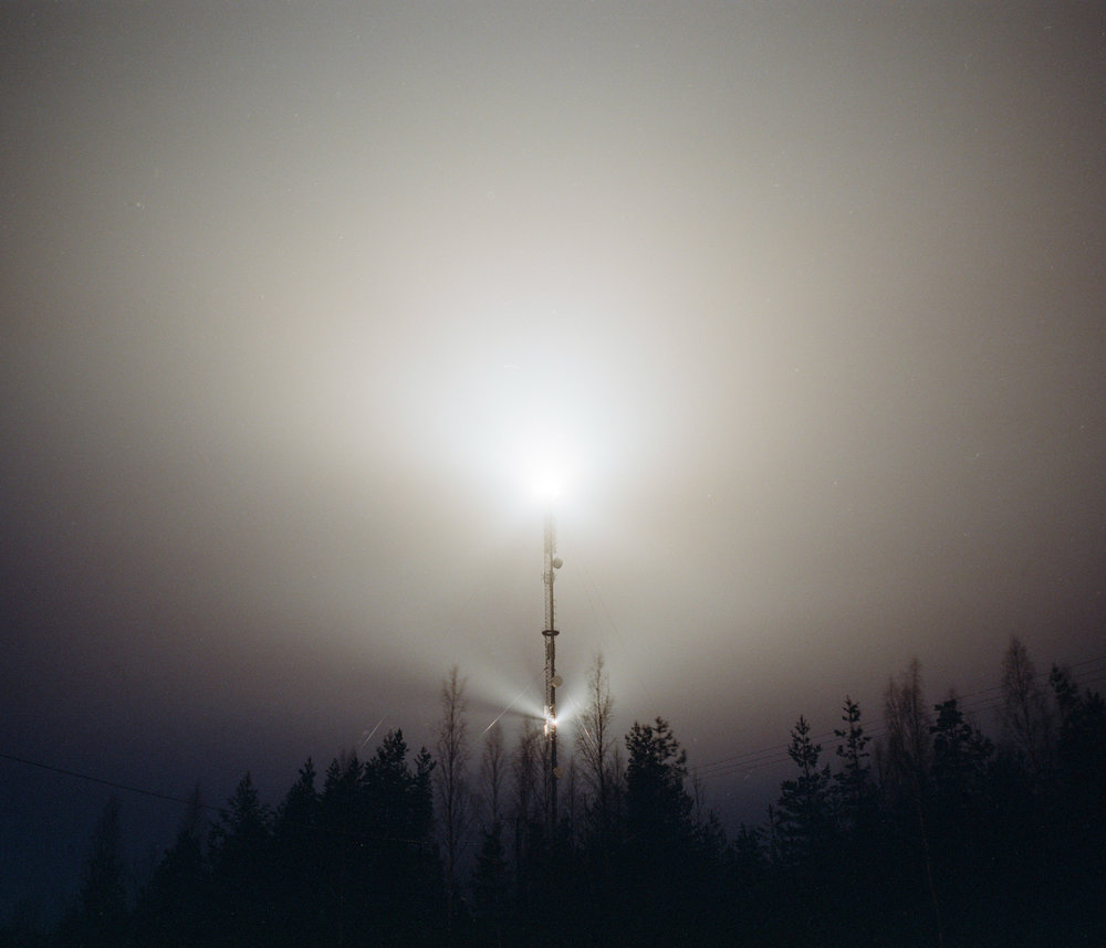 Lapland-10.jpg
