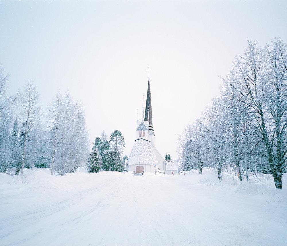 Lapland-14.jpg
