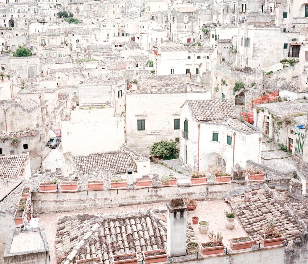 Italia-12.jpg