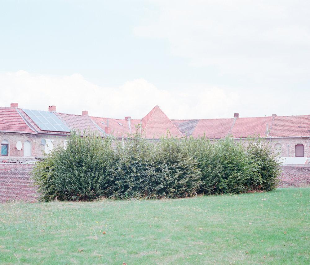 Belgien-12.jpg