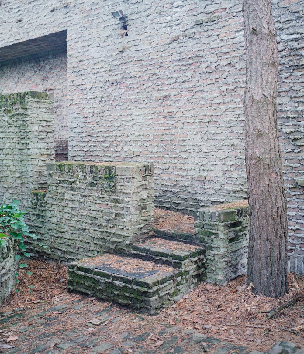 Belgien-14.jpg