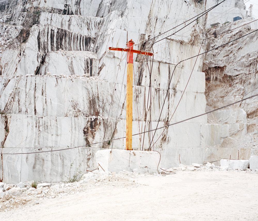 Carrara-5.jpg