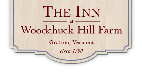 The Inn at Woodchuck Hill Farm & Sundari Satnam Kundalini Yoga Center