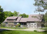 Spruce Cottage   from $450/nt