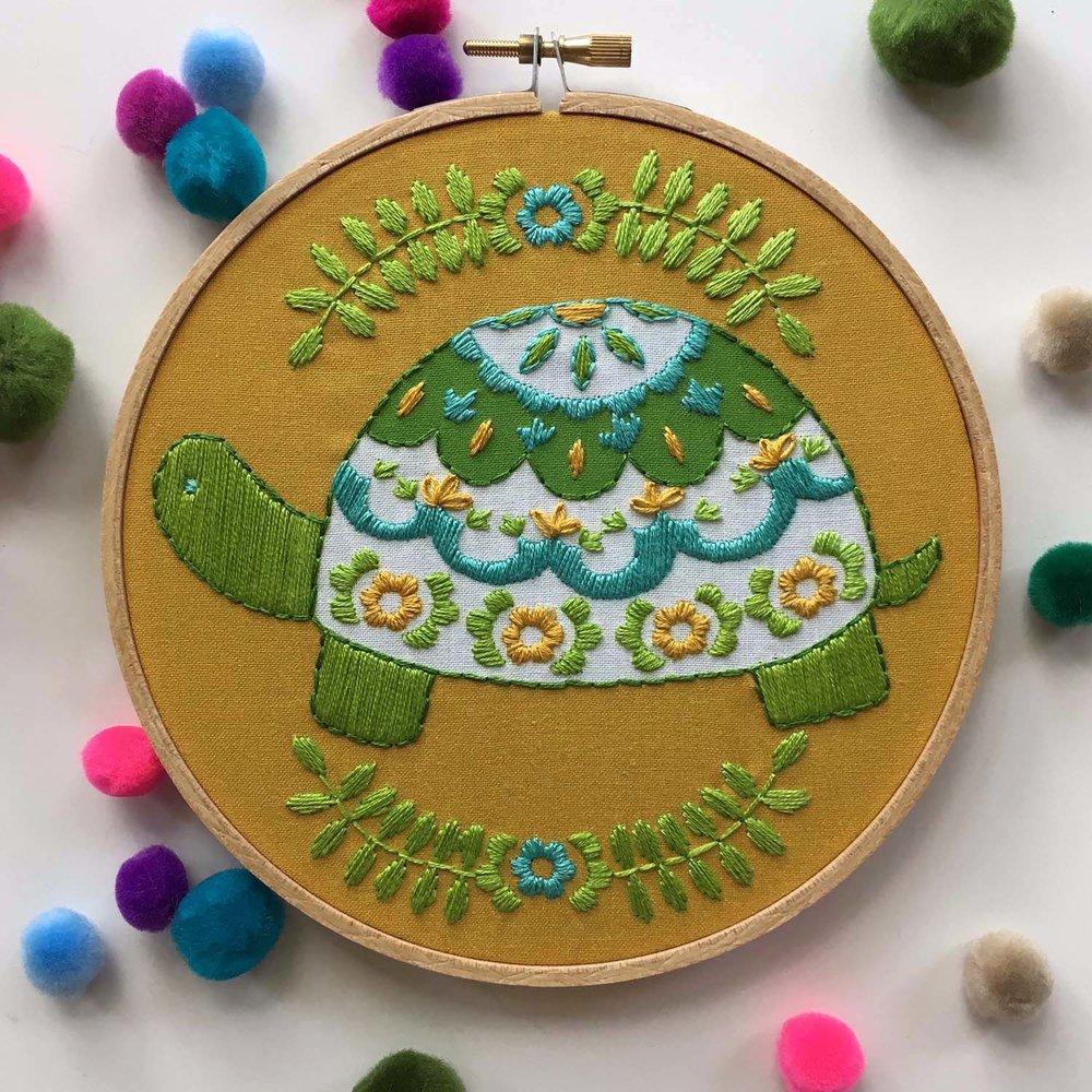 turtlesquare.jpg