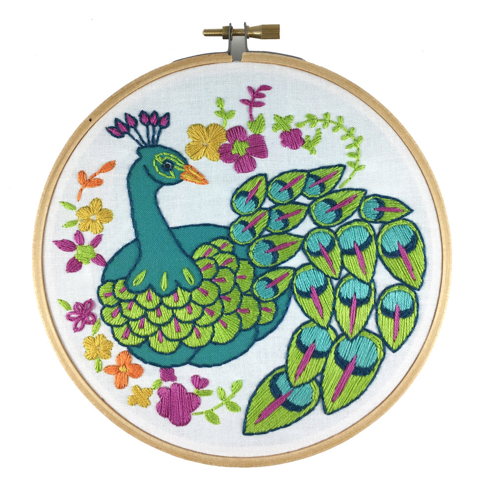 peacock new rikrack.jpg